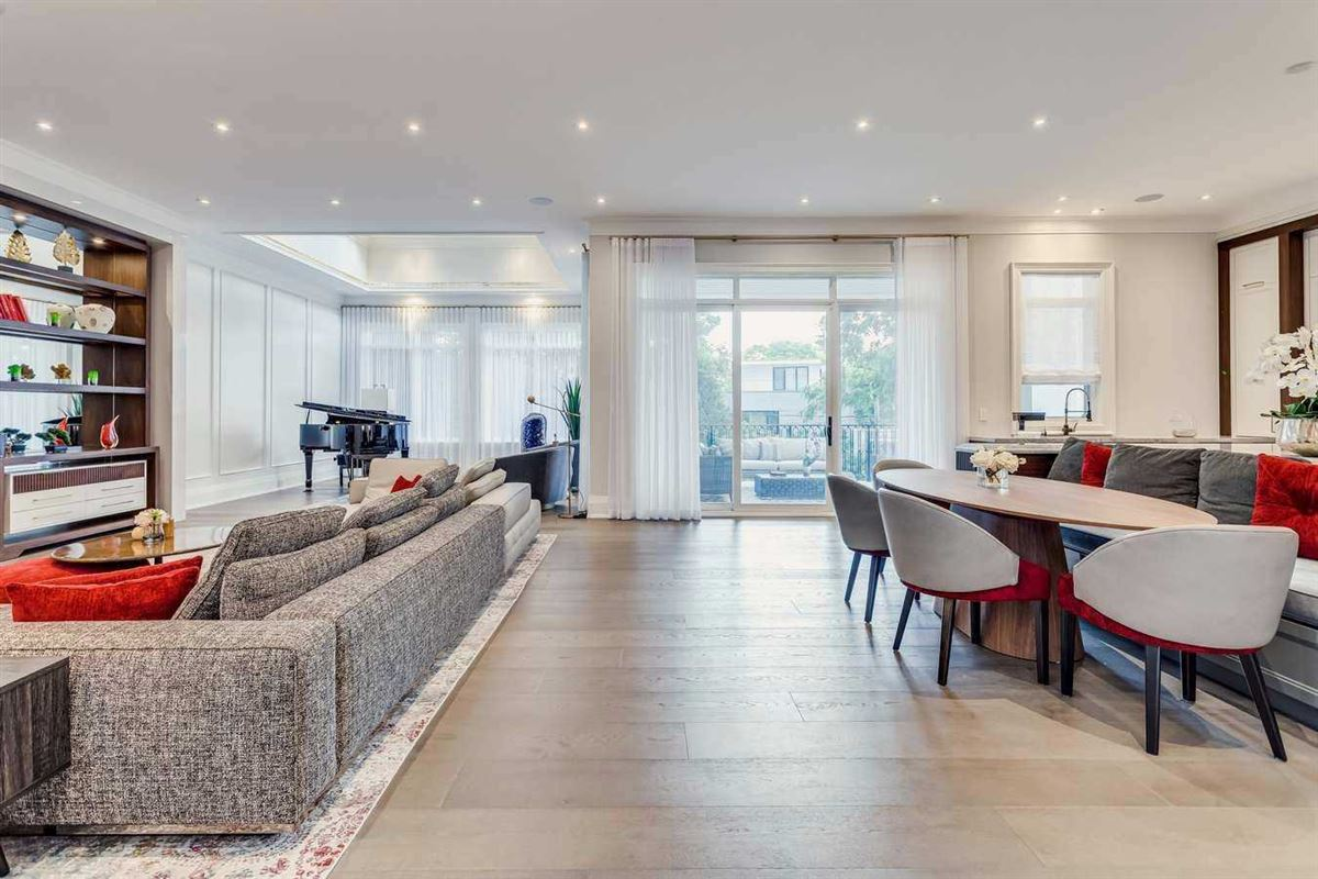 pristine new home of elegance and quality luxury real estate