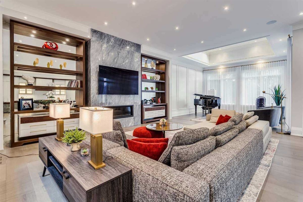 Luxury properties pristine new home of elegance and quality
