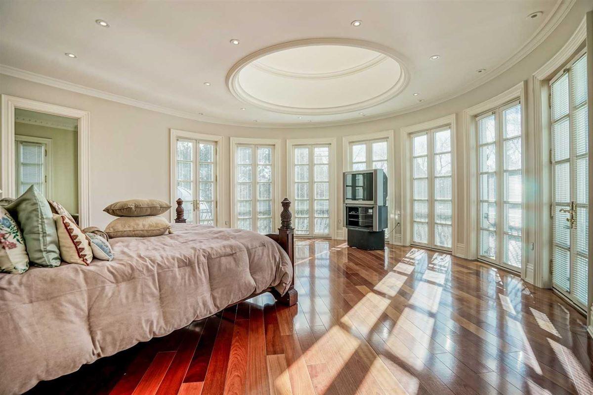 Mansions estate mansion in prestigious location