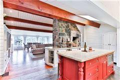 dream lifestyle property luxury properties