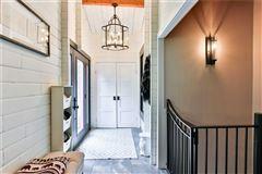 Luxury homes dream lifestyle property