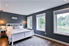 dream lifestyle property luxury homes