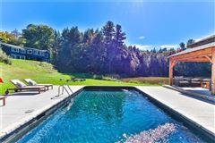 Luxury properties dream lifestyle property