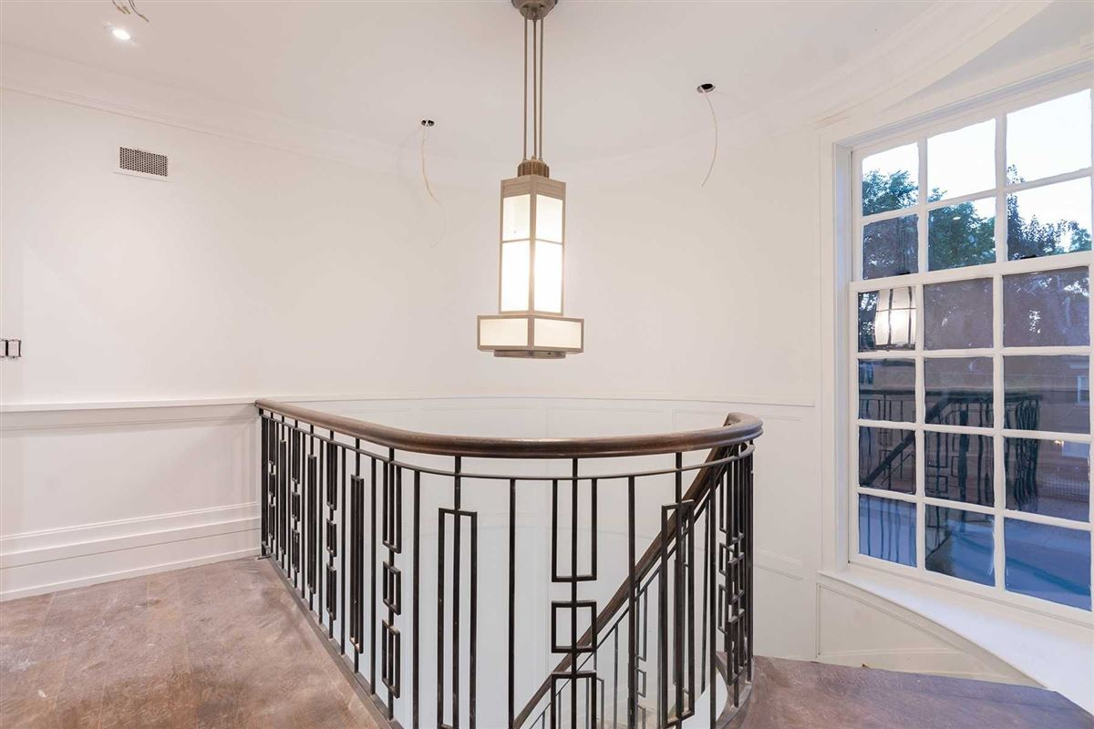 rare oasis in the heart of the city luxury homes