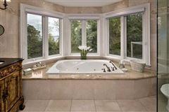 Luxury properties Custom four-season retreat