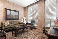 grandeur in The Hazelton luxury properties