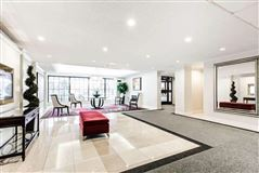 Luxury properties Rarely Offered Penthouse Suite