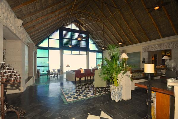 Luxury homes in Villa Nido Del Alma