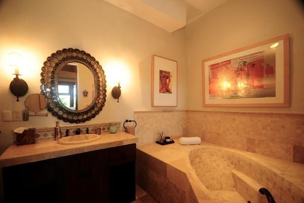 Villa Nido Del Alma luxury properties