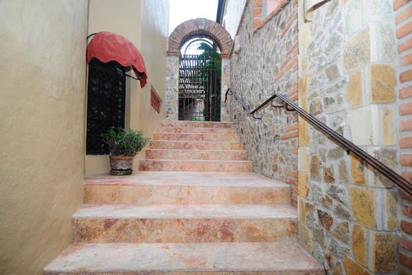 Luxury real estate Villa Karon