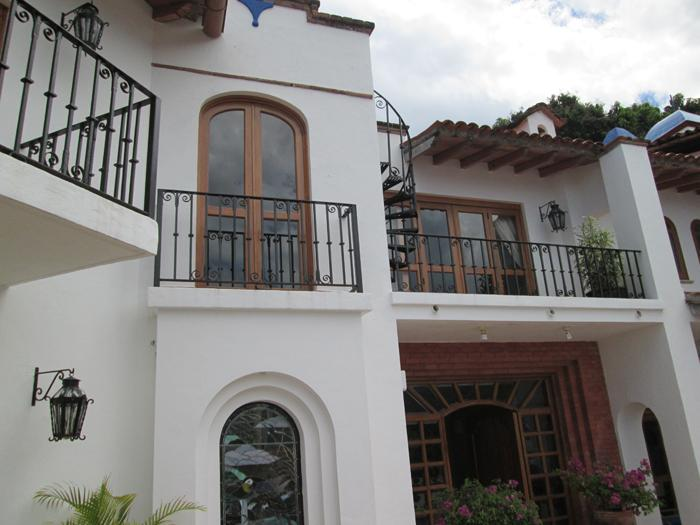 Luxury homes in Casa De Oro