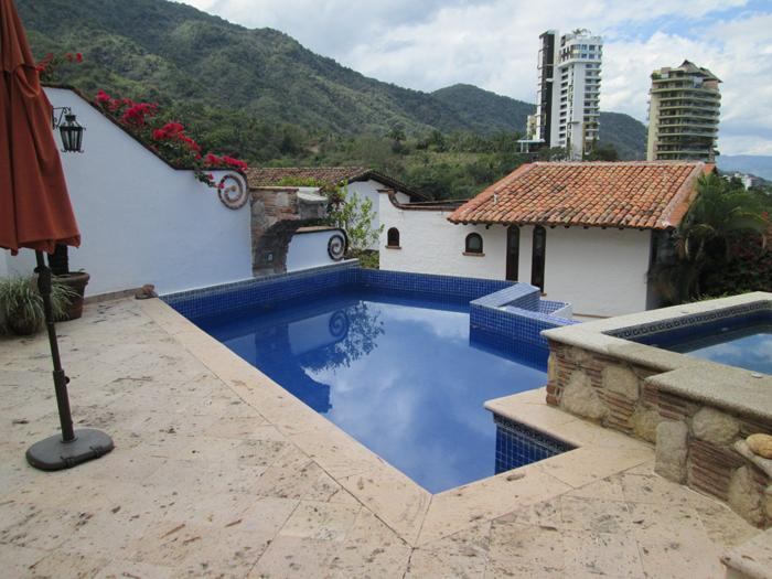 Casa De Oro luxury properties