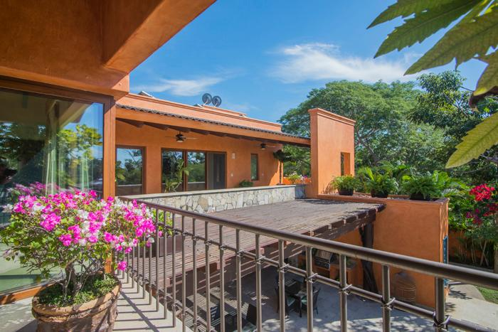 Luxury homes in Casa Maresca