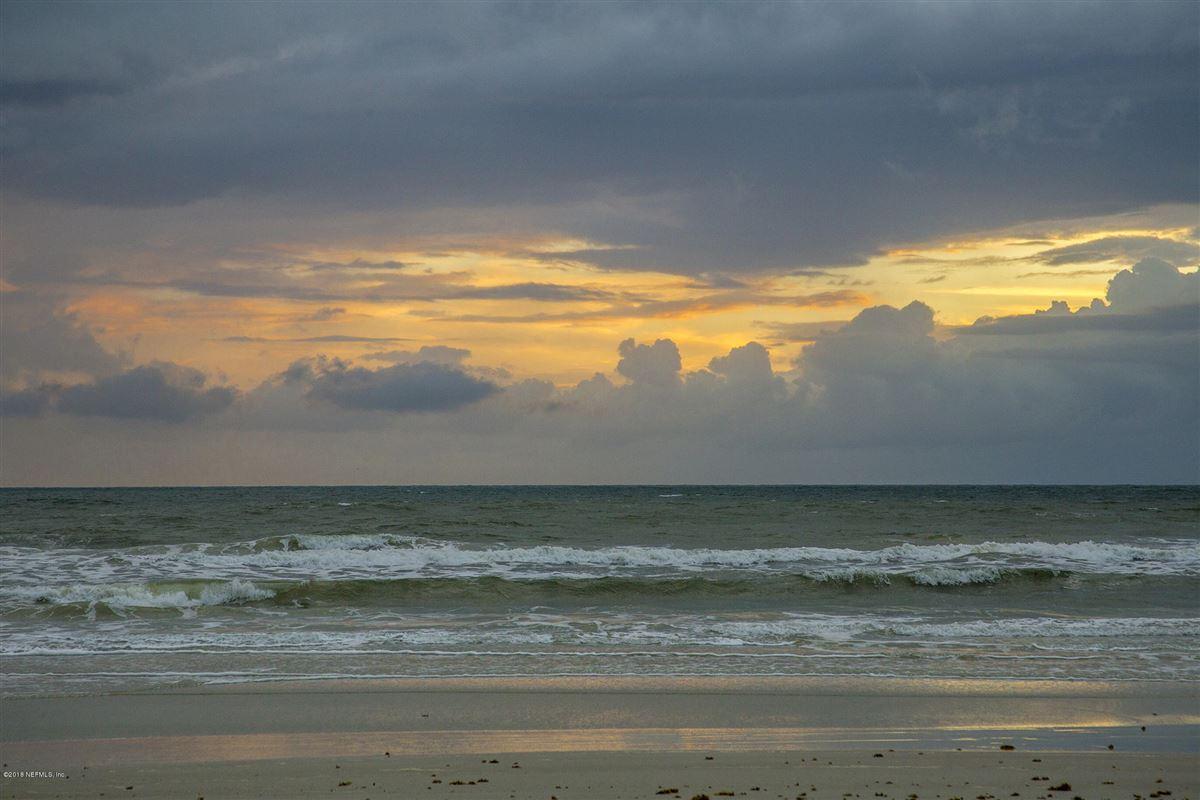 Luxury properties amazing HIGH dune OCEANFRONT pool home