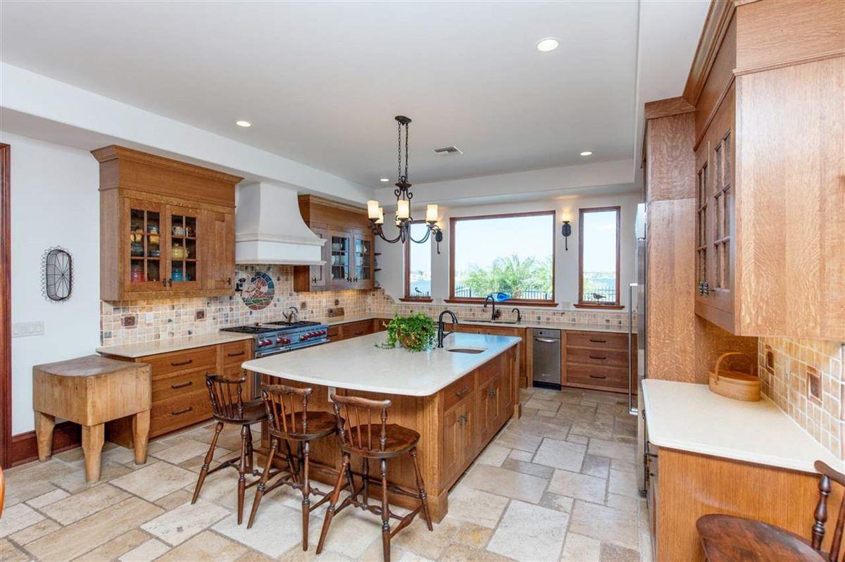 Luxury homes YOUR PRIVATE VILLA
