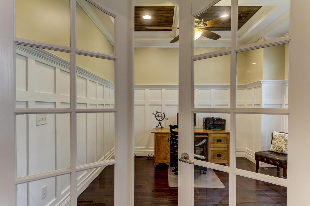 stunning jacksonville home luxury real estate