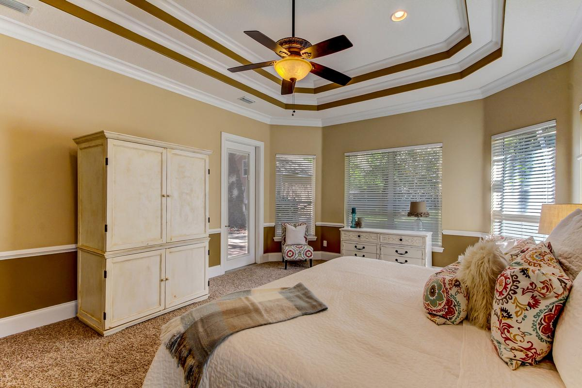 Mansions stunning jacksonville home