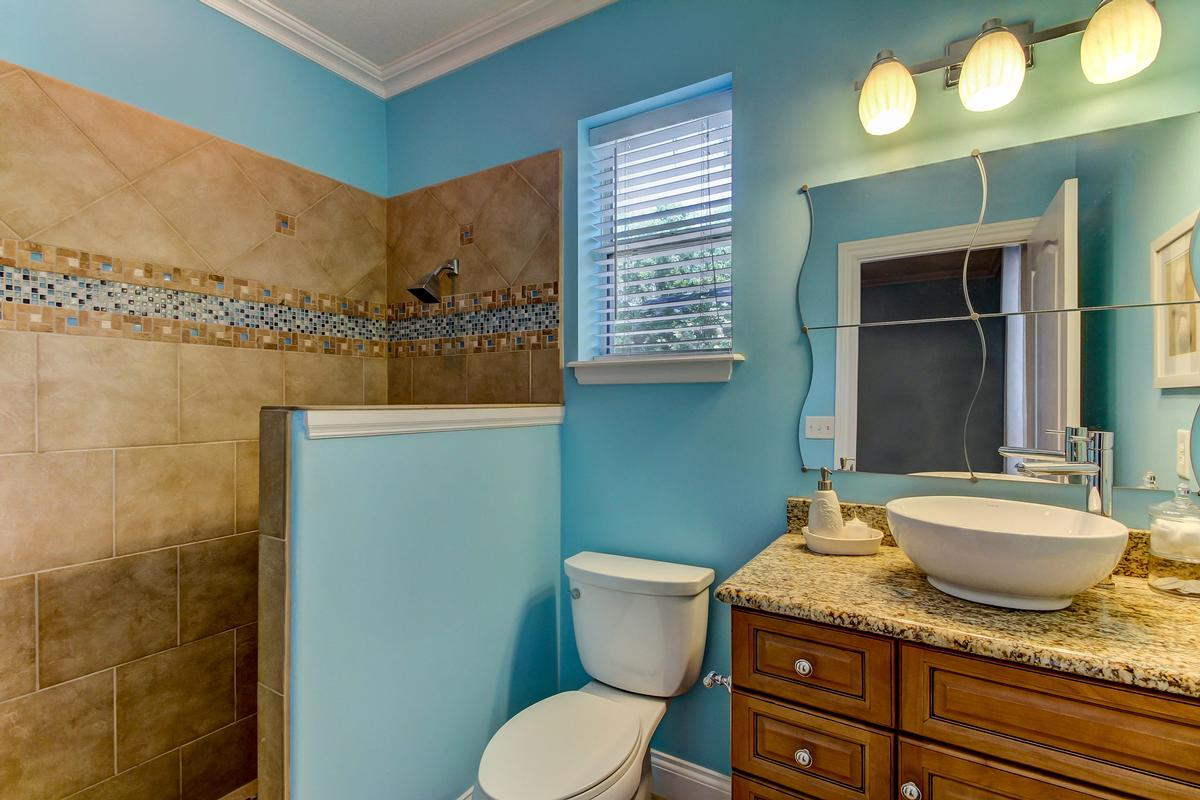Luxury real estate stunning jacksonville home