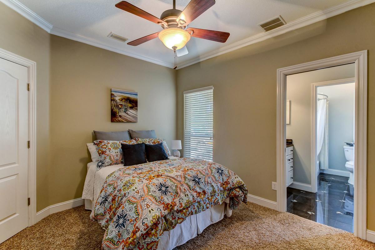 Luxury homes in stunning jacksonville home