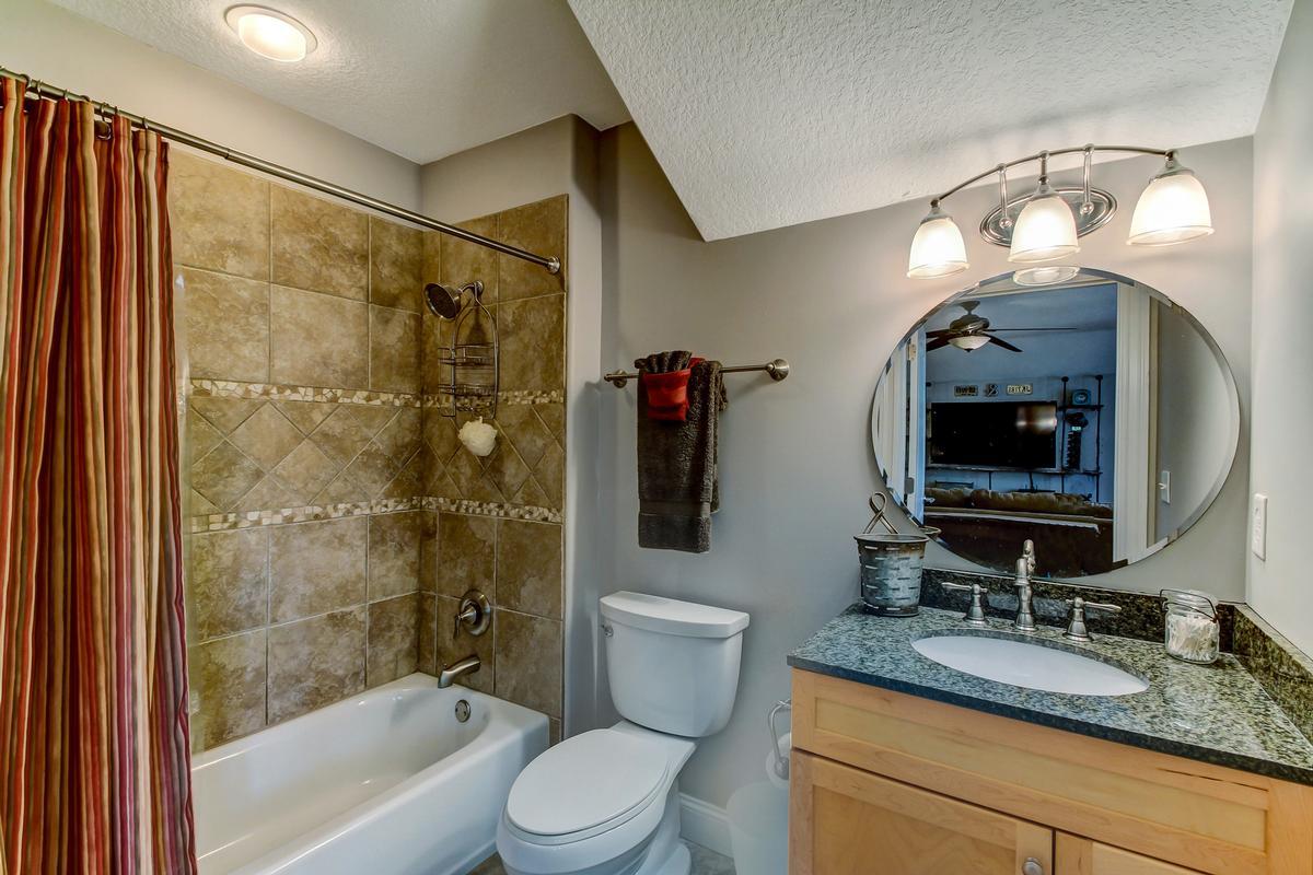 stunning jacksonville home luxury homes