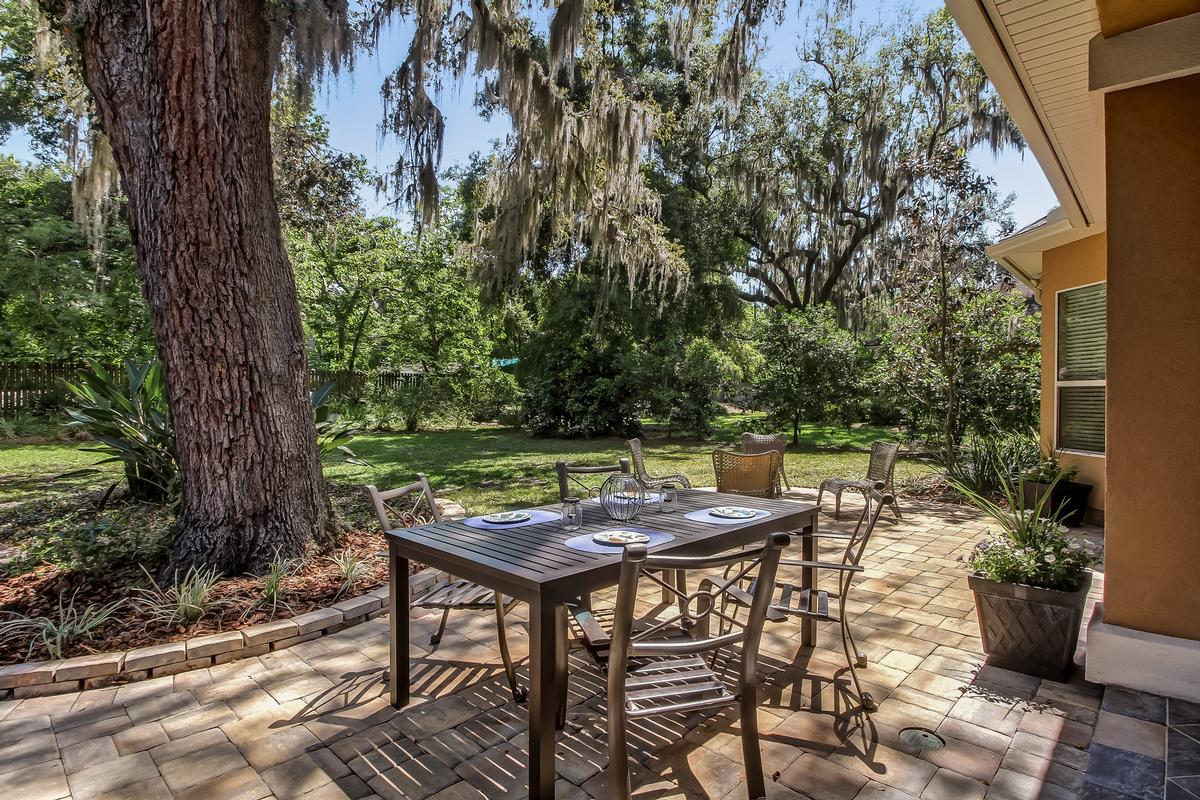 stunning jacksonville home luxury properties