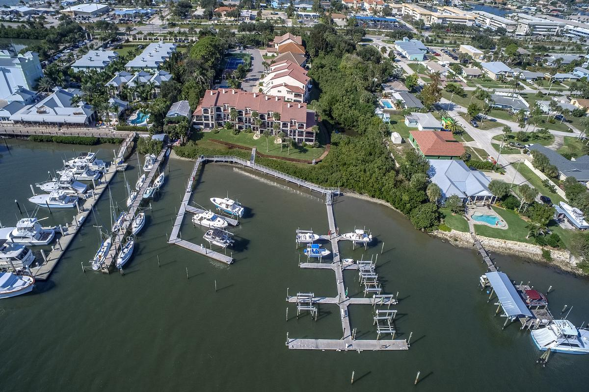 Luxury real estate fantastic home boasts stunning views