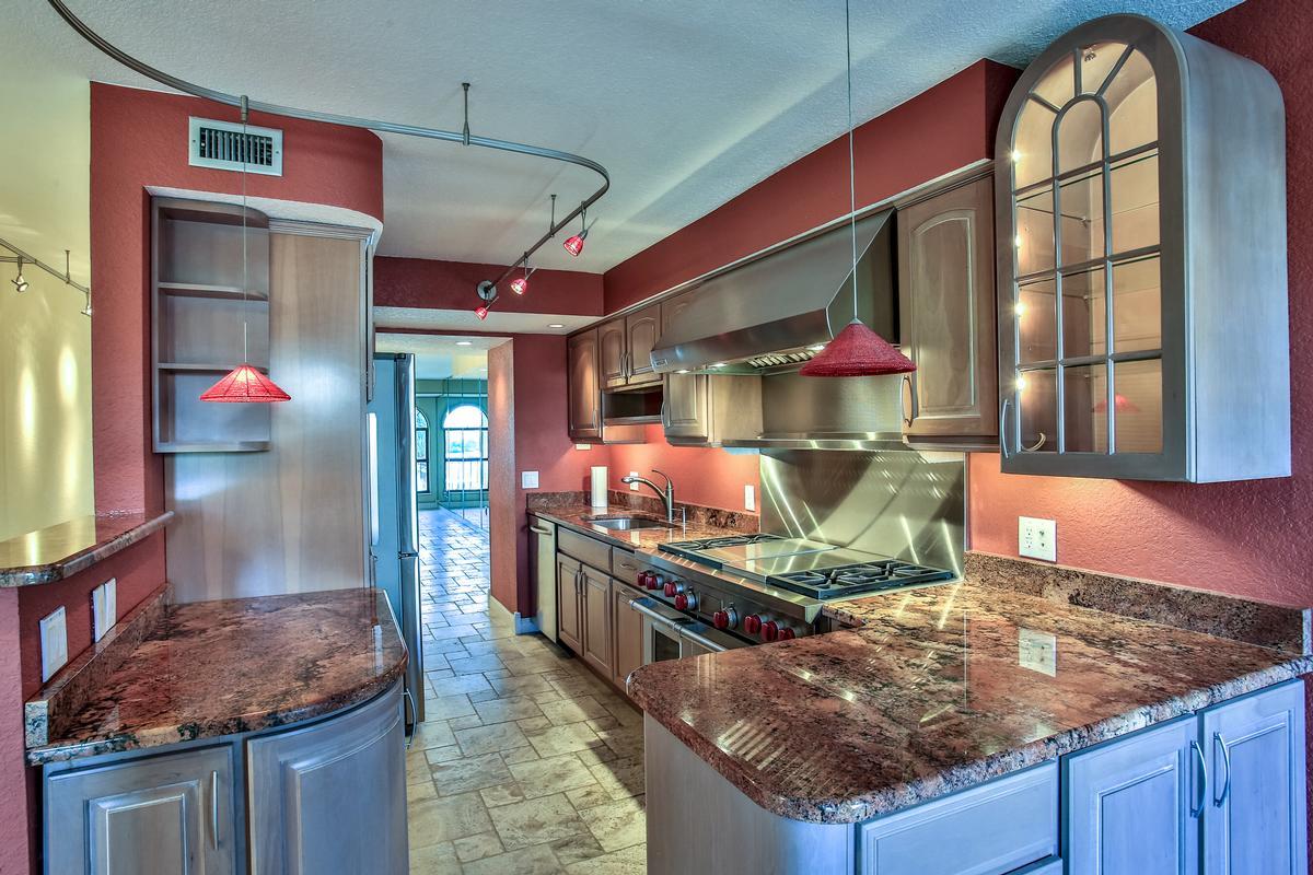 Luxury properties fantastic home boasts stunning views