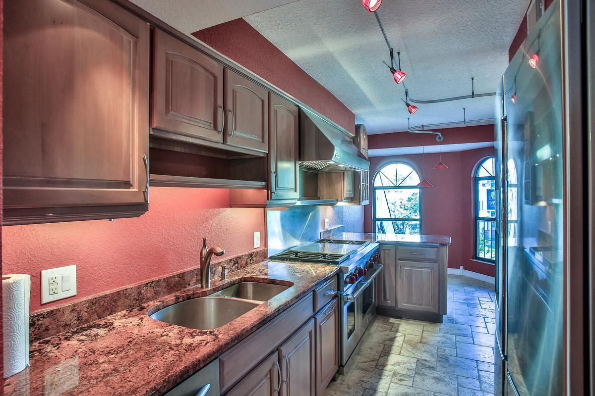 fantastic home boasts stunning views luxury properties