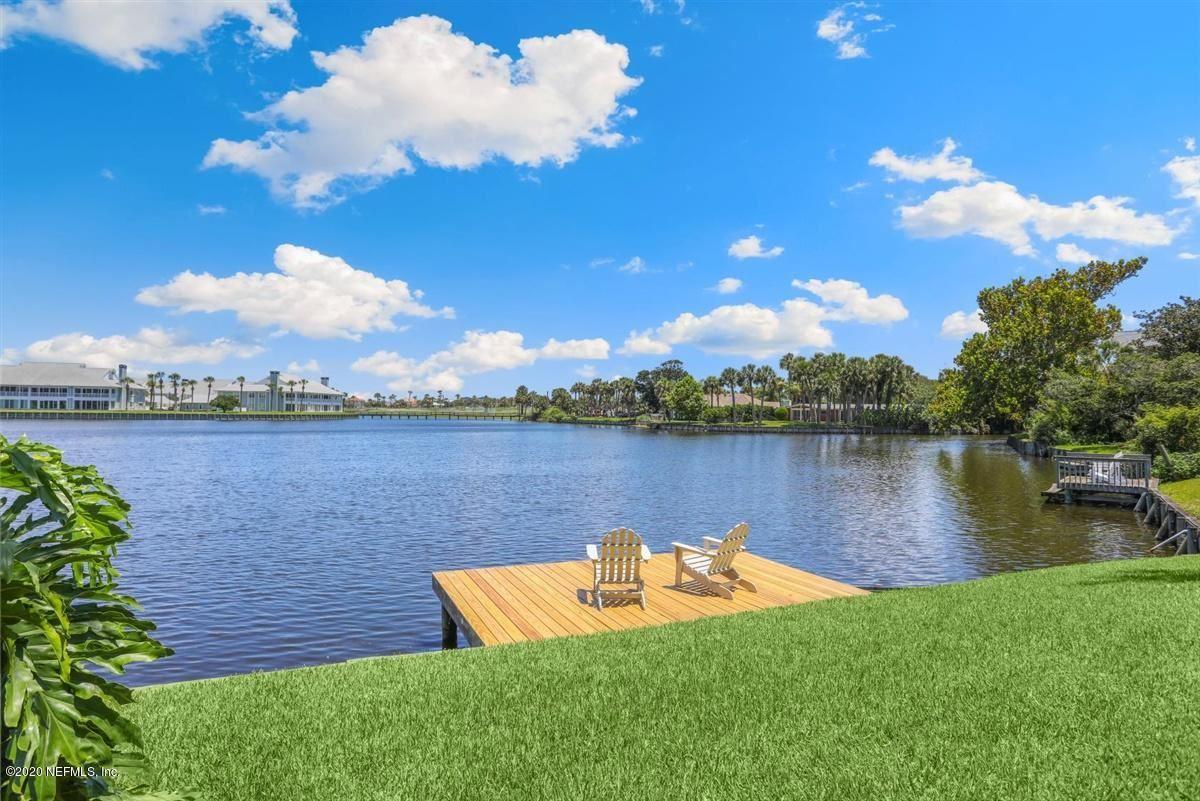 Luxury real estate Coastal Cottage meets Southern Splendor