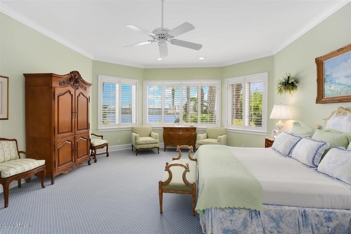 Coastal Cottage meets Southern Splendor luxury properties