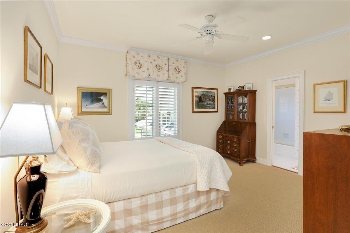 Luxury homes Coastal Cottage meets Southern Splendor