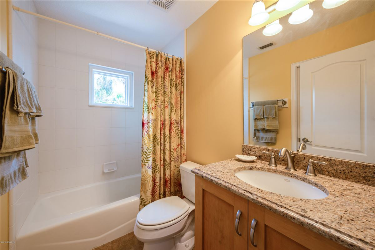 Luxury homes Atlantic Beach charm with newer amenities