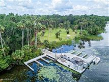Have your own kingdom on a private island luxury real estate