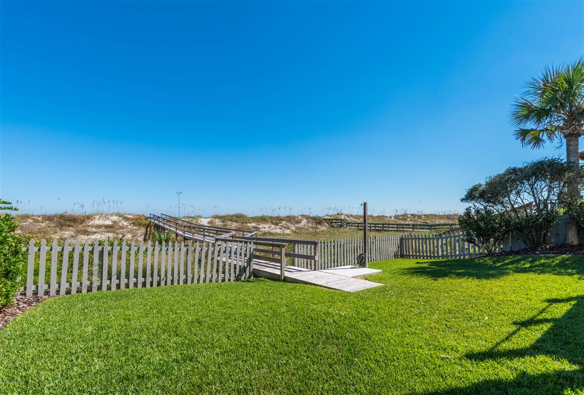 Luxury properties Cedar shake coastal oceanfront home