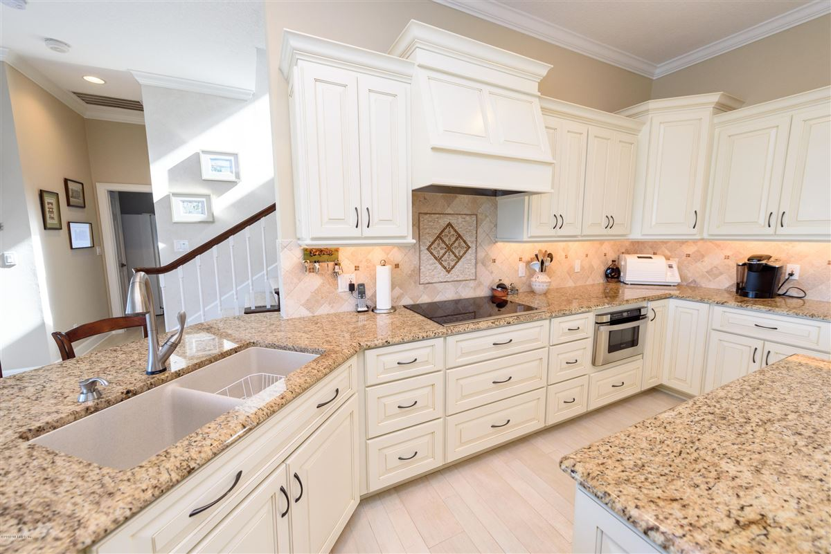open layout with magnificent intracoastal views luxury homes