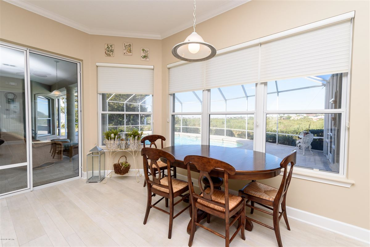 open layout with magnificent intracoastal views luxury properties