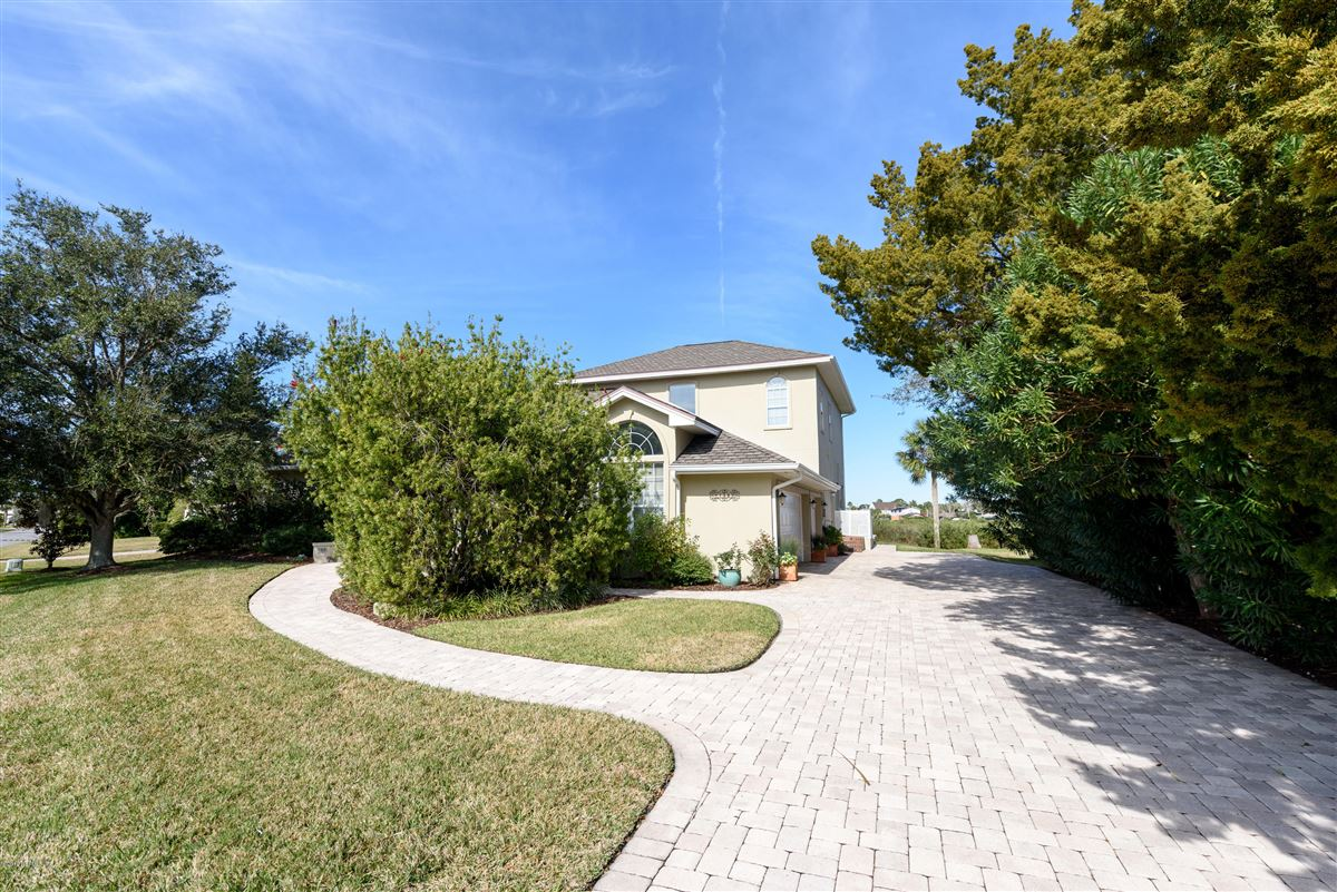 open layout with magnificent intracoastal views luxury real estate