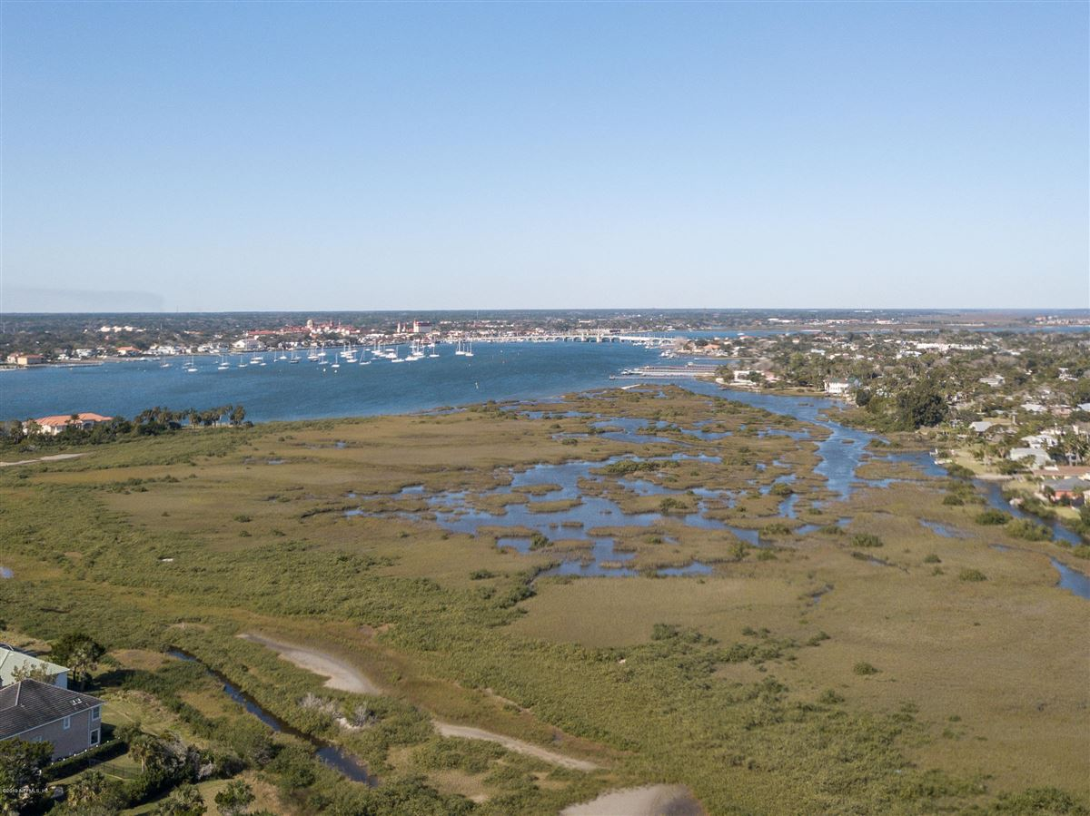 open layout with magnificent intracoastal views mansions