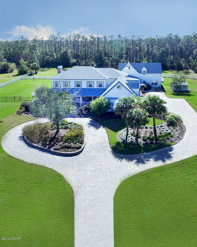 Luxury homes this magnificent five-acre estate is your country retreat