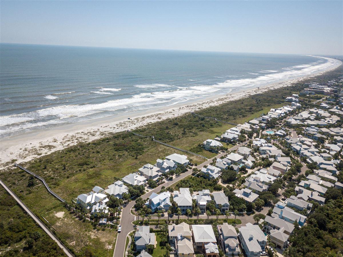 elegant ocean view home in sea colony luxury real estate