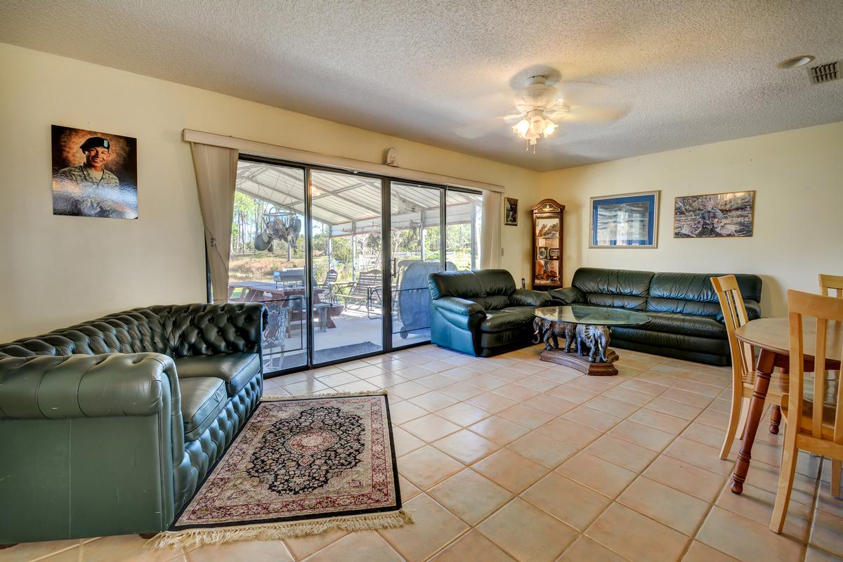 Luxury homes Maranatha Ranch