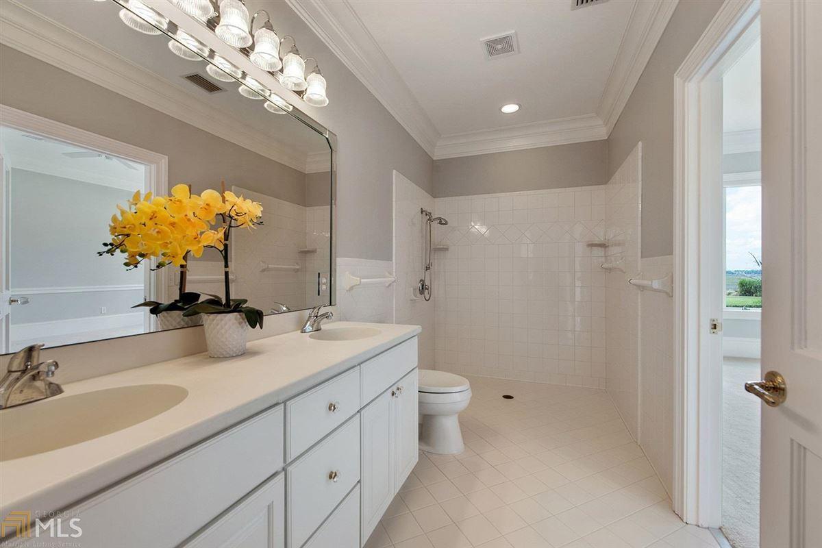 private riverfront retreat luxury real estate