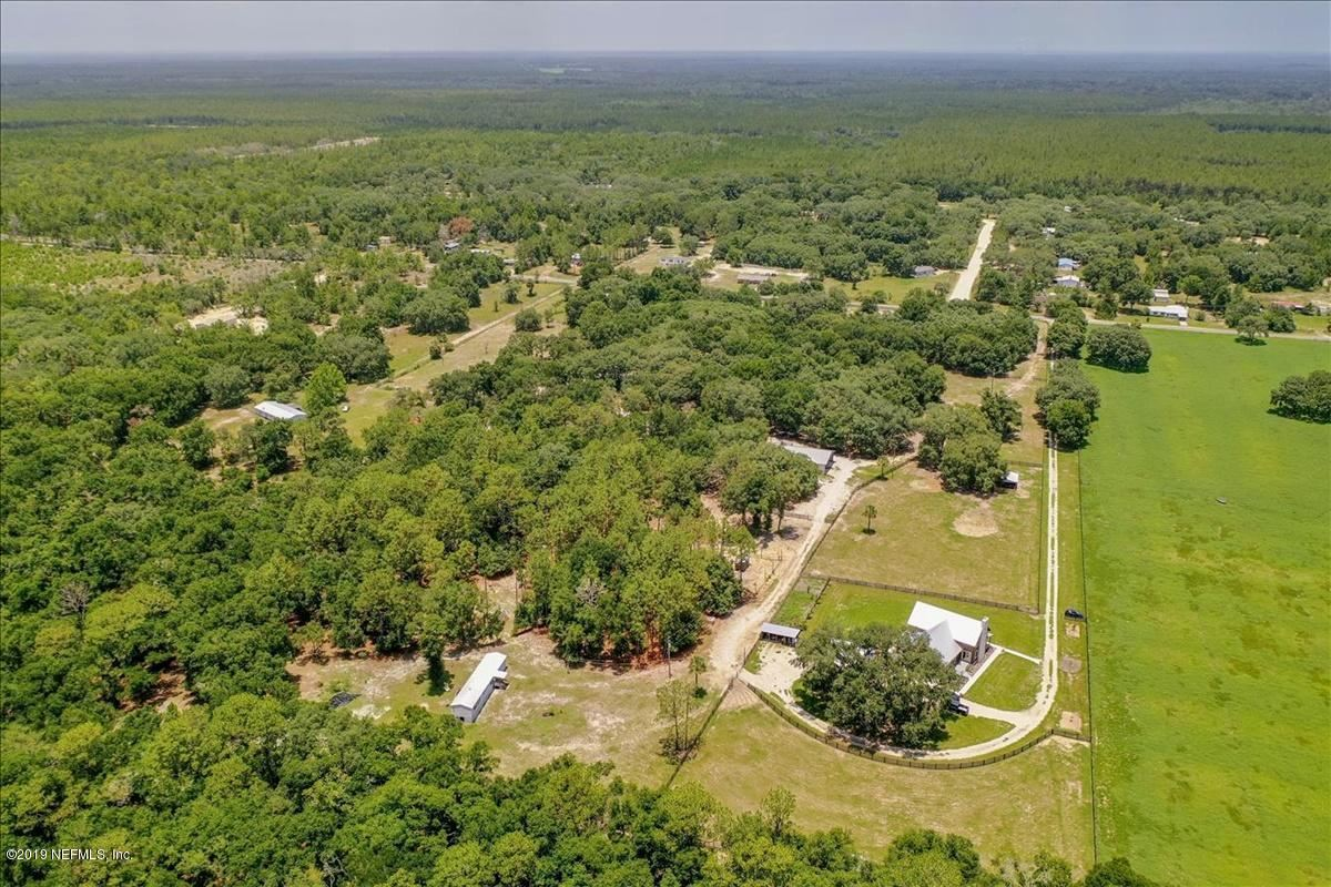 Luxury properties magnificent custom home on nearly 20 acres