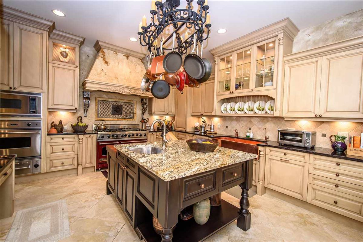 Luxury homes A Boaters paradise