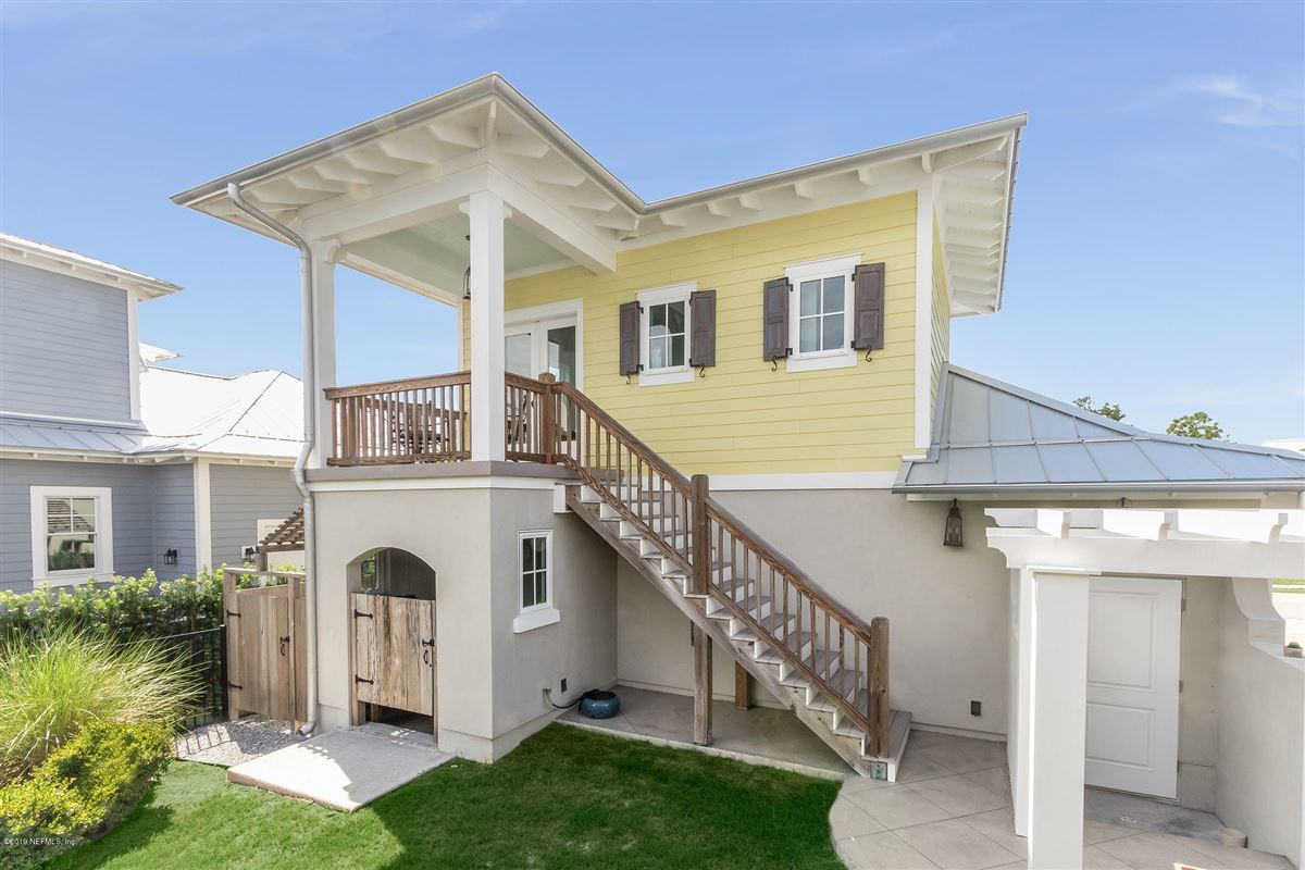 fabulous home in atlantic beach CC luxury real estate