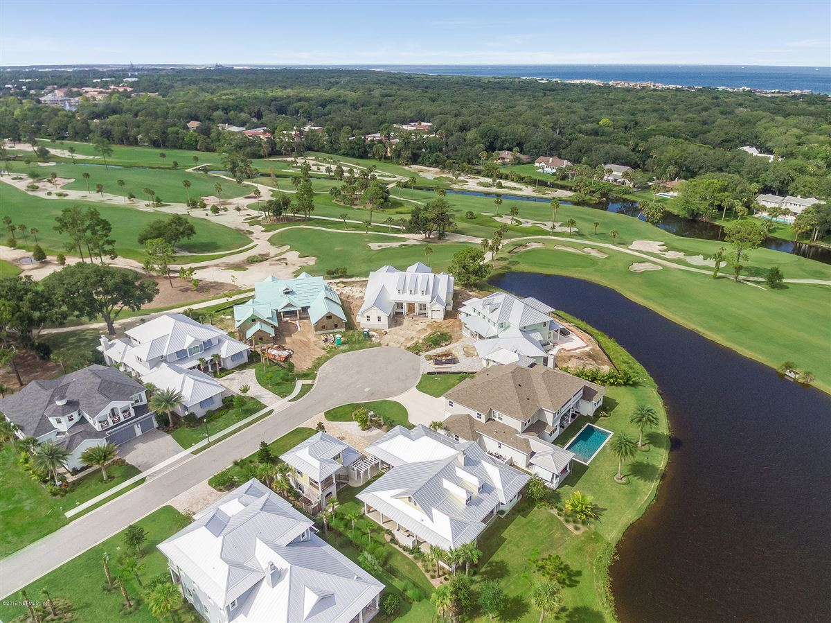 Luxury properties fabulous home in atlantic beach CC