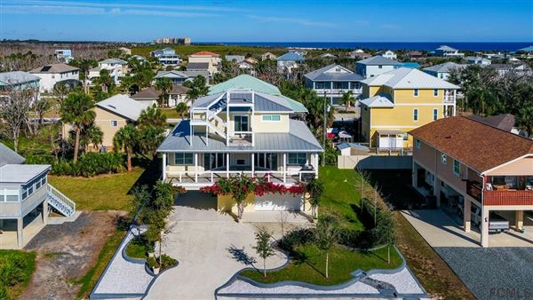 special custom coastal beach home luxury homes