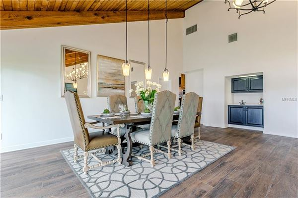 Unbelievable lakefront home on over 2 acres luxury properties