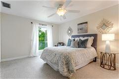 Luxury properties Unbelievable lakefront home on over 2 acres
