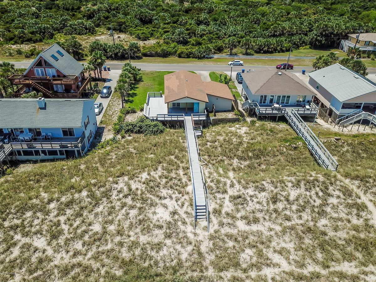 LARGE OCEANFRONT LOT luxury homes